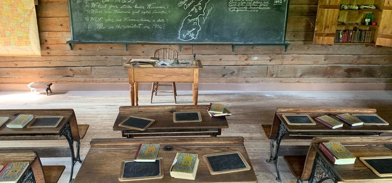 The One World Schoolhouse: Education Reimagined By Sal Khan –一個世界的校舍:教育重新構想