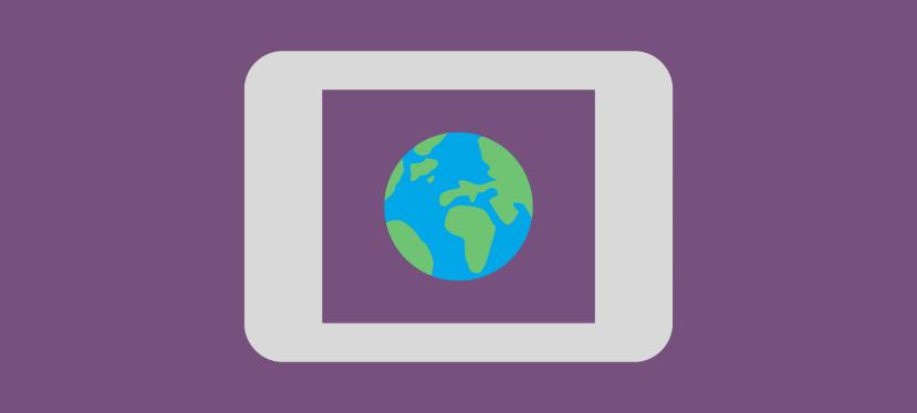 #13 張淑瑜老師:解開教育科技與數位學習的迷思- Elucidate Integrating Edtech in theClassroom.