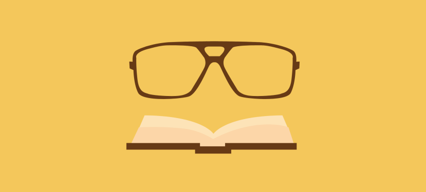 #18 Nurture Young Readers by the Philadelphia Method with Elisa Guerra (Philadelphia方法培養年幼讀者)