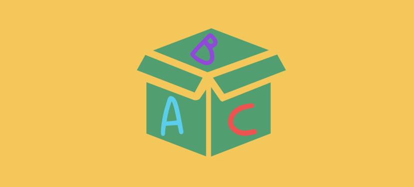 測業駭客:十種在傳統教室拋棄分數的策略 Hacking Assessment: 10 Ways to Go Gradeless in a Traditional GradesSchool