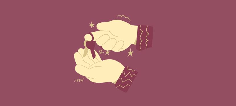 #23 創新教案設計:口訣肢體記憶與密室逃脫 – 張崴耑老師 (How to design engaging game-based learning like escape room.)