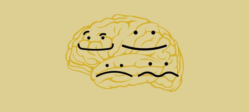 #33  Social Emotional Learning with Brain Science – Andrea Samadi(當神經科學遇上情緒管理學習)